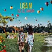 Es el Amor de Lisa M