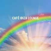 Café Ibiza Lounge by Various Artists