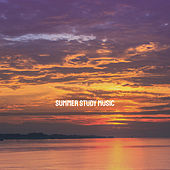 Summer Study Music by Various Artists