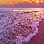 Oceanic Waves Sounds de Various Artists