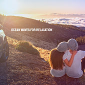 Ocean Waves For Relaxation de Various Artists