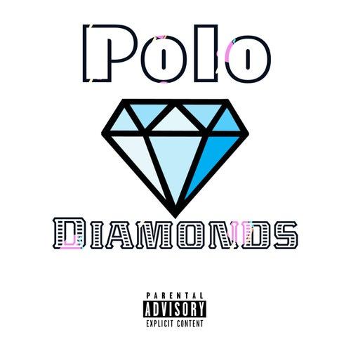 Diamonds di Polo & Pan