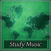 Study Music – Classical Songs for Learning, Inspiring and Motivating Music, Efeective Study, Composers to Work by Classical Study Music (1)