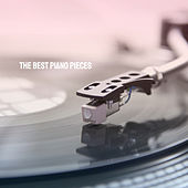 The Best Piano Pieces by Various Artists