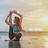 Yoga Workout by Various Artists