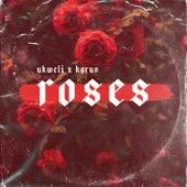 Roses de Ukweli