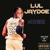 Kobe de Lul Jaydoe