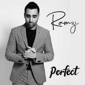 Perfect by Ramzi