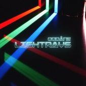 Lightrays by Codâne