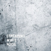 Streaming White Noise by Various Artists