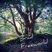 Freeworld by Brad