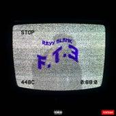 F.T.3 de Rayy Blank