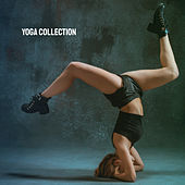 Yoga Collection by Various Artists