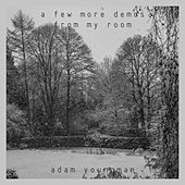 A Few More Demos From My Room von Adam Youngman