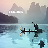 Kundalini SPA by Various Artists