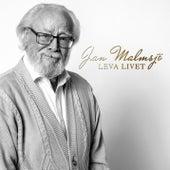 Leva livet by Jan Malmsjö