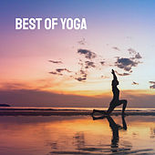 Best of Yoga by Various Artists