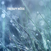 Therapy Noise by Various Artists