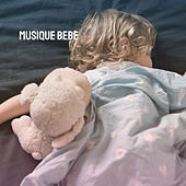 Musique Bebe by Various Artists
