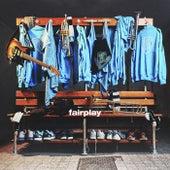 Fairplay by Rhythmussportgruppe