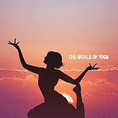 The World of Yoga by Various Artists