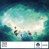 Winter by Zeex