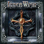 Inner Strength by Innerwish
