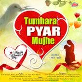 Tumhara Pyar Mujhe de Various Artists