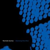 Swimming Pool Blue de Rachelle Garniez