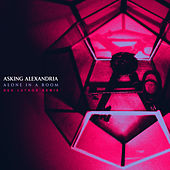 Alone In A Room (Dex Luthor Remix) de Asking Alexandria
