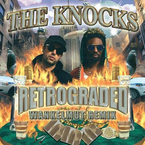 Retrograded (Wankelmut Remix) de The Knocks
