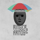 Ringer Arnos 2 von MoshTekk