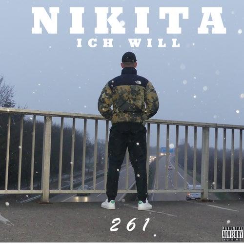 Ich will von Nikita