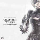 Chamber Works: NieR Automata de Sean Schafianski