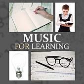 Music for Learning – Classical Melodies for Study, Effective Learning, Train Your Brain, Music for Concentration by Classical Study Music (1)