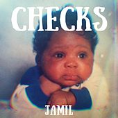 Checks di Jamil