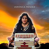 Buen Agüero de Verónica Méndez