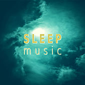 Sleep Music – Peaceful Music for Sleep Deeply, Total Rest, Calming Music, Sleepy Sleep, Relaxing Music von Soothing Sounds