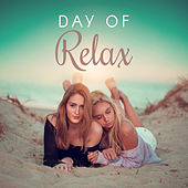 Day of Relax – Healing New Age Music for Relax, Mindfulness Meditations, Total Relaxation, Massage, Calm Down, Sound Therapy de Nature Sounds Artists