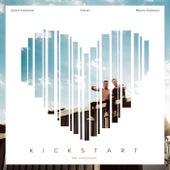 Kickstart von Kieran