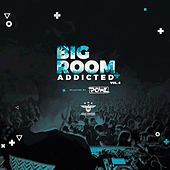 Bigroom Addicted Vol.4 de Various Artists