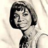 Fabulous Original Singles 1959-62 (Remastered) by Nina Simone