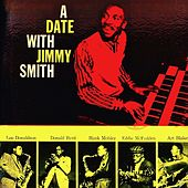 A Complete Date With Jimmy Smith! (Remastered) von Jimmy Smith