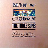 Movin' N' Groovin' (Remastered) de The Three Suns