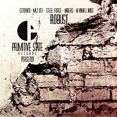 Robust - Single by Various Artists