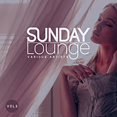 Sunday Lounge, Vol. 3 - EP by Various Artists