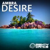 Desire de Ambra