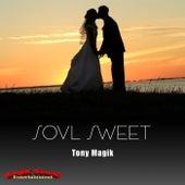 Soul Sweet by Tony Magik
