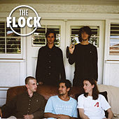 The Flock by The Flock
