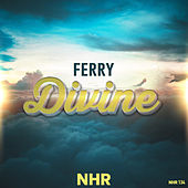 Divine by Ferry